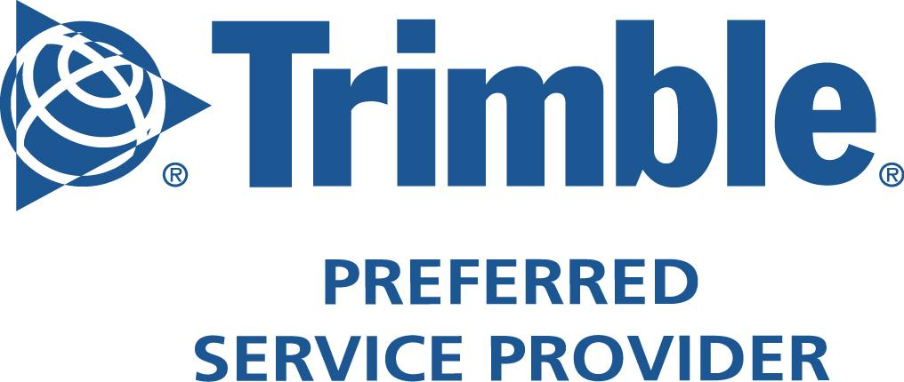 Trimble_Preferred_Service_Provider _scale to any size_Blue