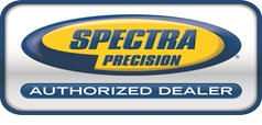 sp authorized dealer logo