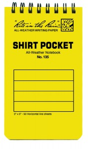 135-Shirt-Pocket