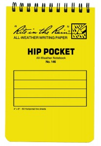 146-Hip-pocket-207x300