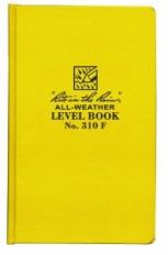 310-F-Level-Book-198x300