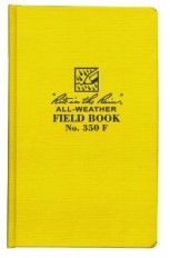 350F-Bound-Book-198x300