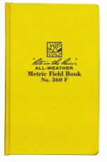 360-F-Metric-Field-Book-198x300