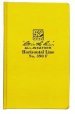 390F-bound-book-198x300