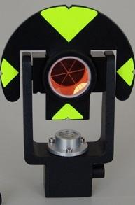 Leica mini prism