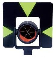 SurveySite Leica style -34mm Prism (#PR-002)