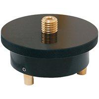 rotate adaptor