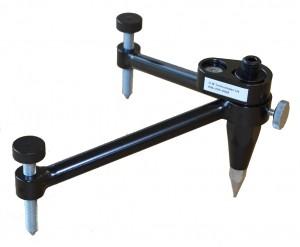 #MBS-001 Mini Bipod System